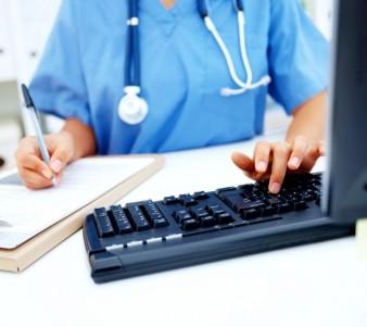 CUP: prenotazioni visite mediche