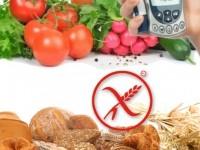 Ritiro presidi per diabetici e celiaci